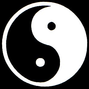 Confucianism and taoism essays - to-basicscom